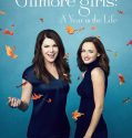 Gilmore Girls: A Year in the Life – 1. Sezon 4. Bölüm